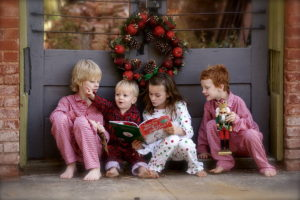 10 Tips to have an enjoyable Christmas with your Child with SEN | SENsational Tutors | SEN Private Tutors